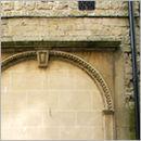 Window Tax in Bath