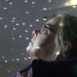 Starry Sue
