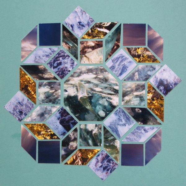 Crystalline 2