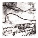 Labyrinth of Liberty5 -monoprint