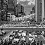 Red Light Bangkok