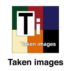Company Logo of Taken Images