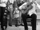 Joven flamenco (2)