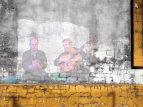 Muro Cantando: Moi de Moron
