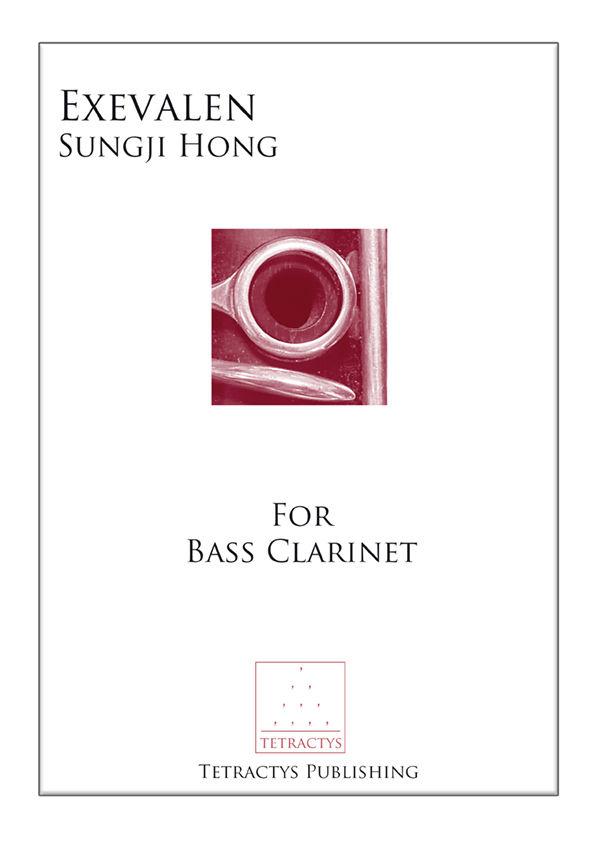 Sungi Hong - Exevalen