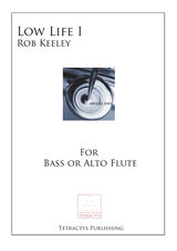 Rob Keeley - Low Life I