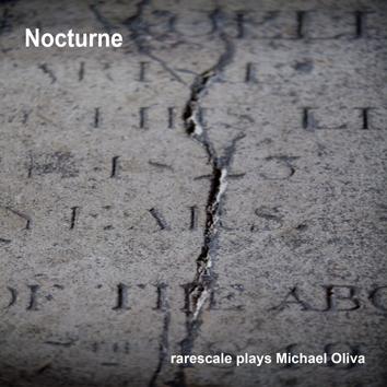 RR005 Nocturne