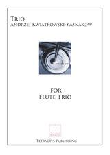 Kwiatkowski Kasnakow - Trio