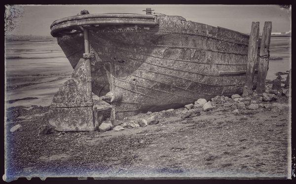 The Wellington at Gillingham II