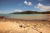 Airlie Beach © Tom Benneyworth LRPS