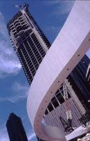 Brisbane © Tom Benneyworth LRPS