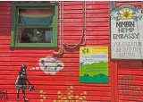 Nimbin © Tom Benneyworth LRPS