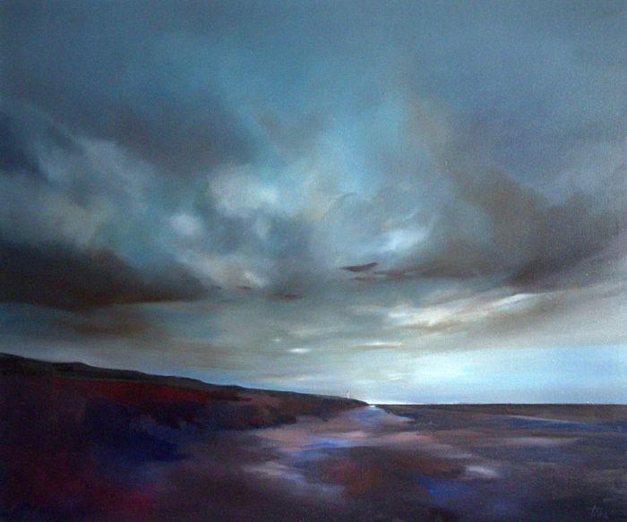 Coastal Path, North Berwick