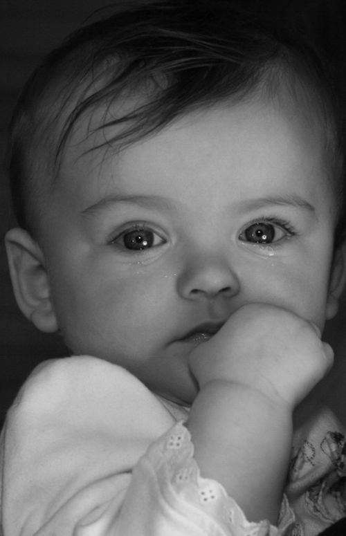 07 Tiny Teardrop