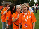 Volunteers - 2