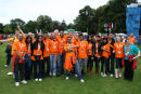 Volunteers -3
