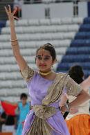 Nurpur Arts Dance Company 1