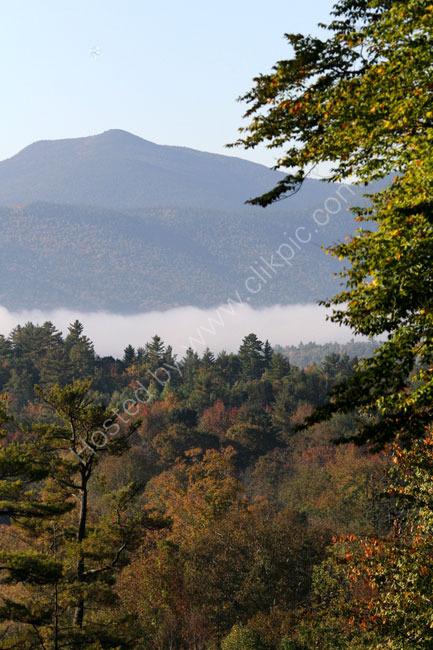 Mountain View (2)
