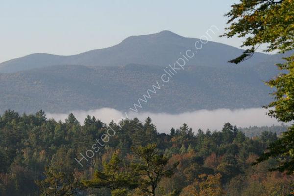 Mountain View (3)