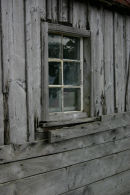 Cottage Window 2