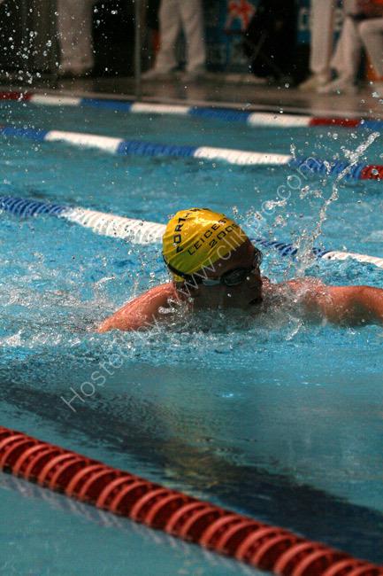 Swimming 3
