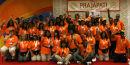 Volunteers - 5 (Boccia)