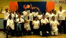 Volunteers - 6 (Boccia)
