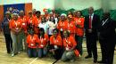 Volunteers - 8 (MATP)