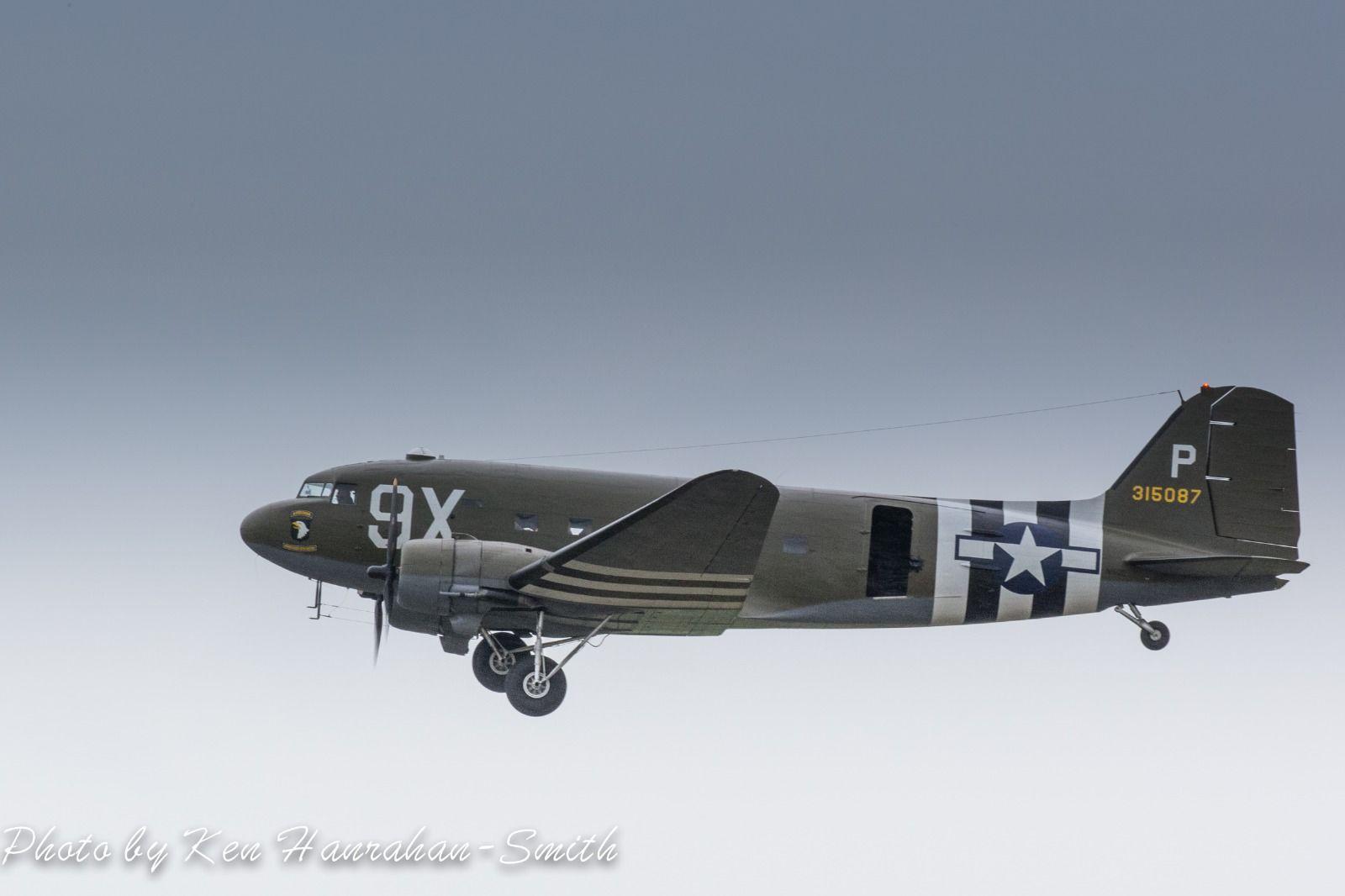 T2DX4349
