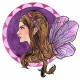 Nouveau Fairy