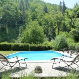 July: the swimmingpool invites...