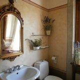 The Westhouse bathroom