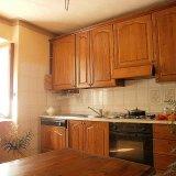 Westhouse Kitchen