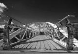The Sam Thompson Bridge