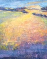 Hampshire Farmland