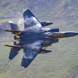 """Machloop After Burner"""