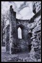 """Abbey Ruins"""