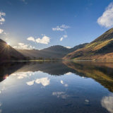 """""""Buttermere"""""""