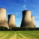 """Cooling Towers"""