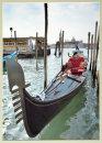 """Gondola 3"""