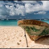 """""""Grand Turks Beach"""""""