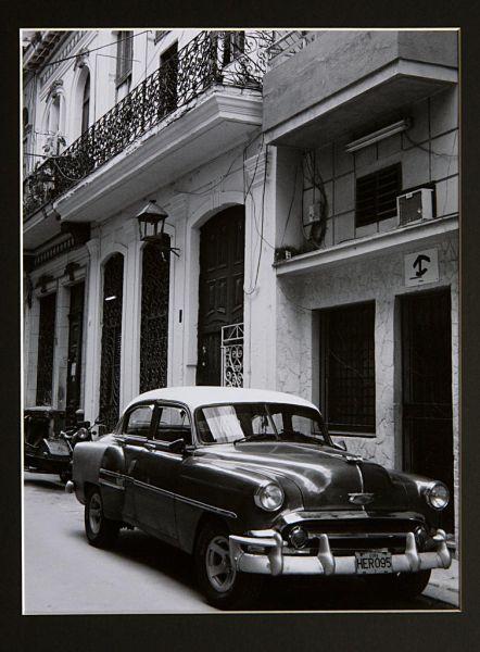 """Havana Street"""