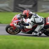 """""""Honda Racing"""""""
