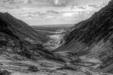 """Llanberis Pass"""