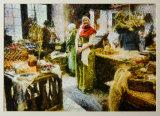 """""""Medieval shop girl"""""""