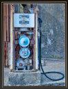 """""""Petrol 2"""""""