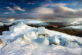 """""""Scotland in Winter 2"""""""