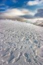 """""""Scotland in Winter 3"""""""