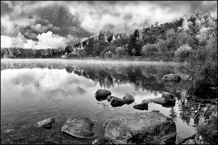 """""""Strone Loch"""""""