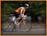 """""""Bike Rider"""""""